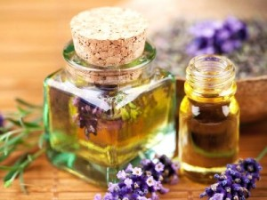 Oils For Skin Care