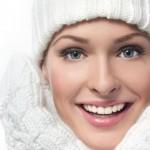 healthy-skin-winter