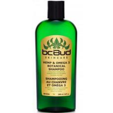 BC Bud Hemp Shampoo