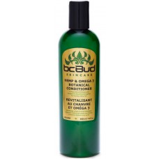 Bc Bud Hemp & Omega 3 Botanical Conditioner