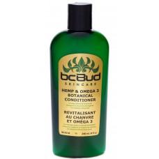 Bc Bud Hemp & Omega 3 Botanical Conditioner