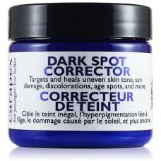 Natural Dark Spot Corrector