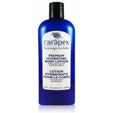 Carapex Premium Hydrating Body Lotion