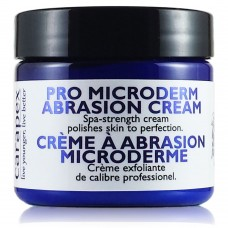 Carapex Professional Microdermabrasion Cream
