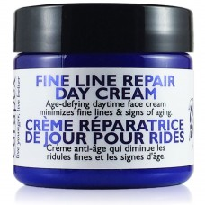 Carapex Fine Line Repair Day Cream