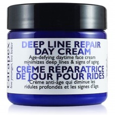 Carapex Deep Line Repair Day Cream