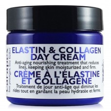 Carapex Elastin & Collagen Day Cream