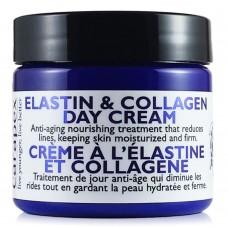 Carapex Elastin & Collagen Day Cream