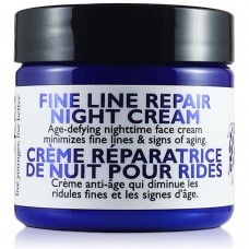 Carapex Fine Line Repair Night Cream
