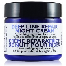 Carapex Deep Line Repair Night Cream
