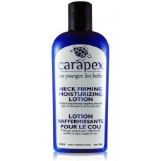 Carapex Neck Firming Lotion