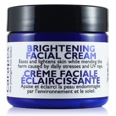 Carapex Facial Brightening Cream