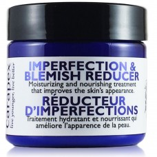 Carapex Blemish & Imperfection Reducer