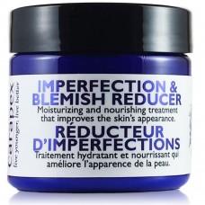 Carapex Blemish & Imperfection Reducer