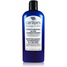 Carapex Aloe Vera Moisturizing Conditioner